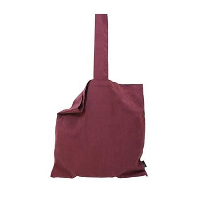 fall in bag_wine
