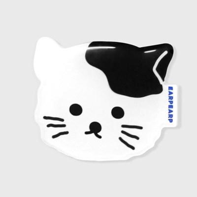 Milk joie(젤리톡)_(1719739)