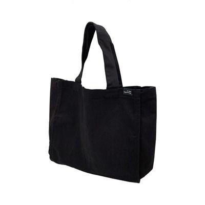 basic bag_black