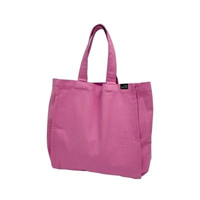 basic bag_pink
