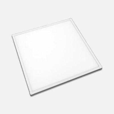 LED 오스람 엣지 평판조명 50W 640x640 5700K 주광색_(2009608)