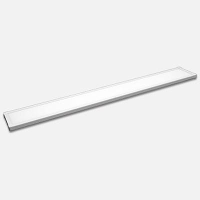 LED 오스람 엣지 평판조명 50W 1280x180 5700K 주광색_(2009606)