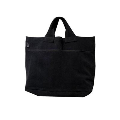 Paul bag_black