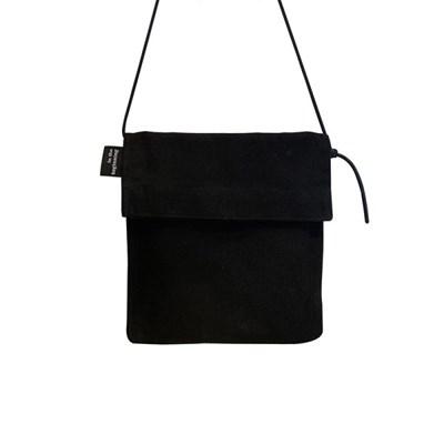 adam's bag plus