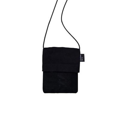 adam's bag_black