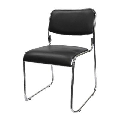 멀티 프레임 의자[SH003285]