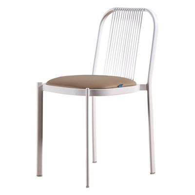 스핏 철제 의자[SH003335]