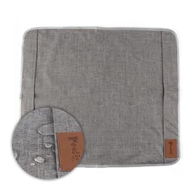 에코펫위드 강아지보조패드 양면방수 대형 강아지배변판 배변매트