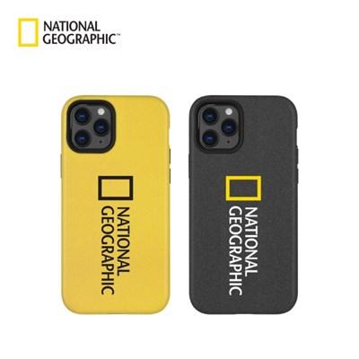 내셔널지오그래픽 아이폰12 프로 외 샌디케이스