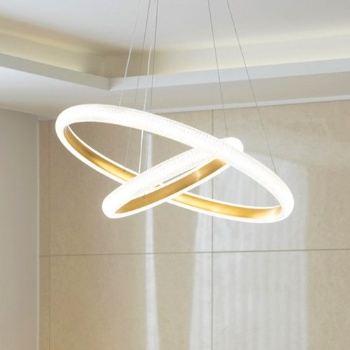 LED 이테라 펜던트조명 40W