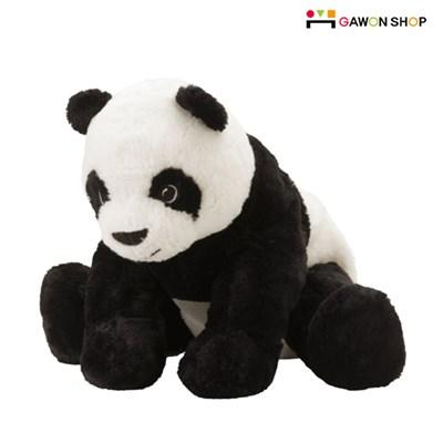 KRAMIG 팬더인형 (30cm)/귀여운애착인형