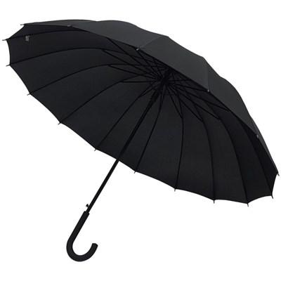 초대형 원터치 자동우산 120cm 2인용 큰 튼튼한 남성여성우산