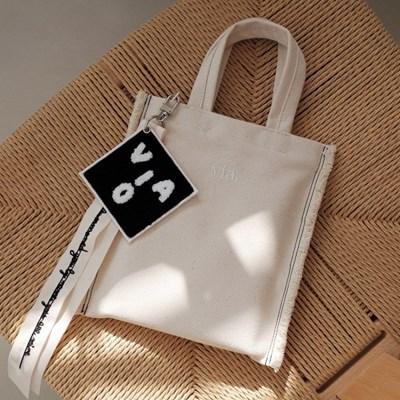 Dlab x via you`re mine pouch bag 비아 유아마인 파우_(1035729)