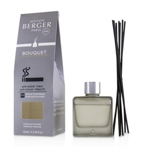 랑프 베르제 펑셔널 큐브 센티드 부케 - 담배 냄새 중화 N°2 (프레