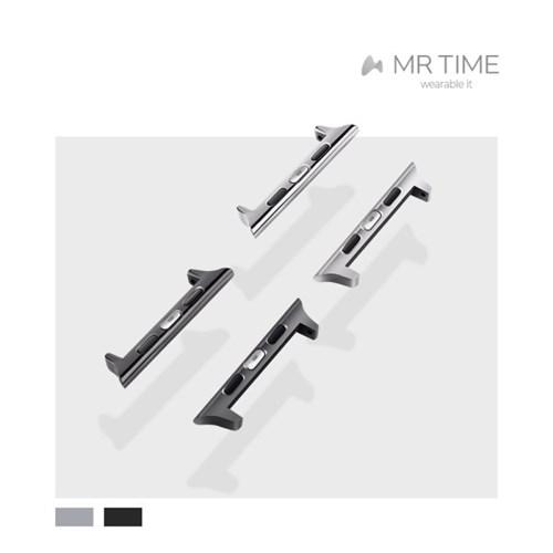 [MR TIME Apple Adapter] 미스터타임 애플워치 어댑터