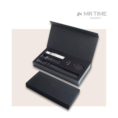 [MR TIME x Acme de la vie] 아크메드라비 콜라보 스페셜 에디션 SET