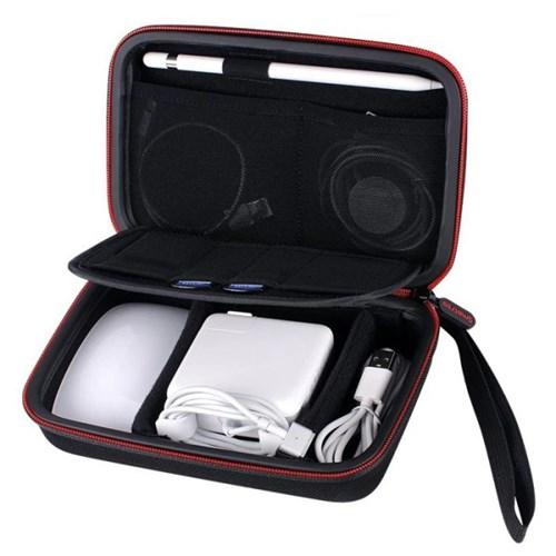 매직마우스1/2 맥북충전기 파우치 케이스 스마트리 정품 A90