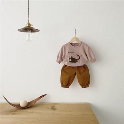 돌핀웨일 츄르냥베베상하셋(60~100cm)