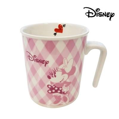 디즈니 모노 미니 머그컵