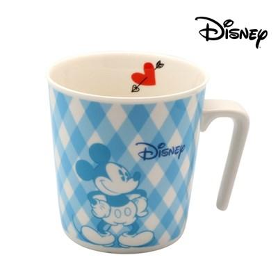 디즈니 모노 미키 머그컵