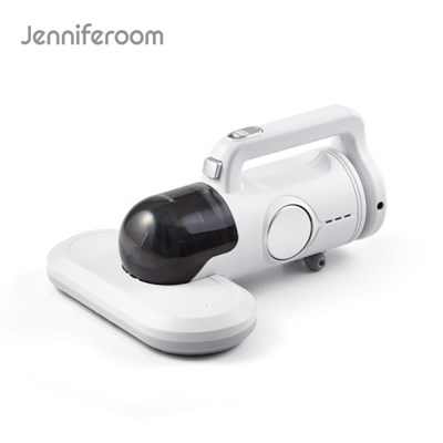 제니퍼룸 무선 침구 살균청소기 JR-UC1900WH_(1420707)