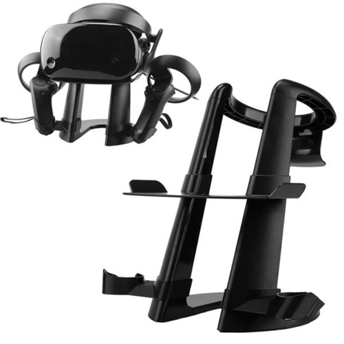 SamSung HMD Odyssey 삼성 HMD 오디세이 VR MR 거치대/스탠드