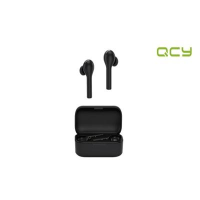 QCY T5 APP 블루투스이어폰 국내정품