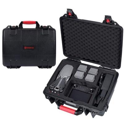 DJI드론 매빅2프로/줌 방수 하드케이스/가방 DH1000M2R 스마트조종기