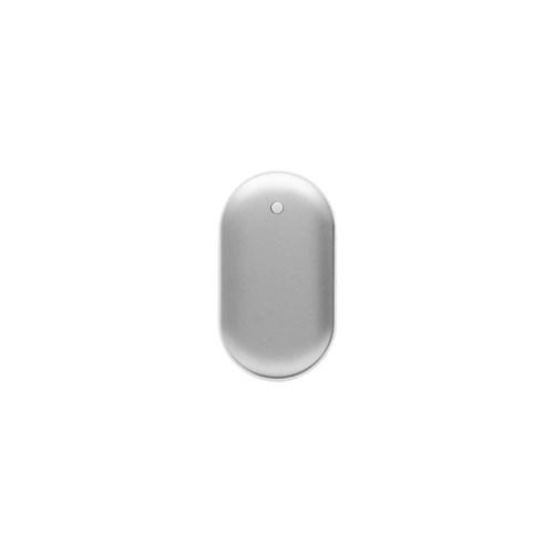 [쥴리어스] JE-001 충전식 손난로 보조배터리 핸드워머 휴대용 핫팩