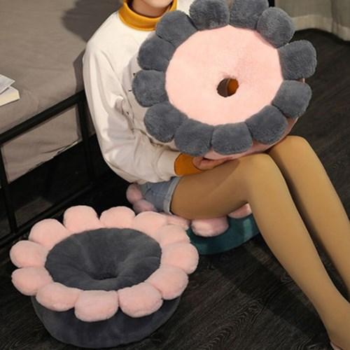 회음부방석 도넛 임산부 푹신 치질 방석