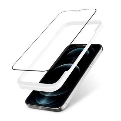 iFace 아이폰12 Pro Max 템퍼드 글라스 필름 [GF-890363]