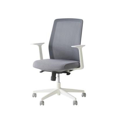까사미아 카포 의자 화이트