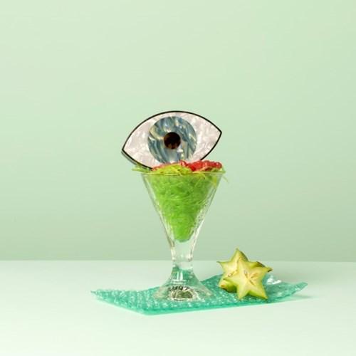 큰 눈 악세사리함 - COUCOU SUZETTE 쿠쿠수제뜨