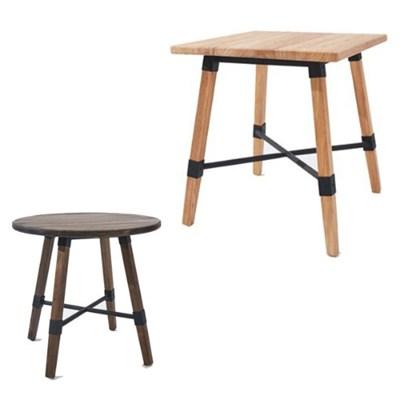 모리코 테이블