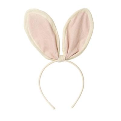 [빛나파티]버니 귀 머리띠 Truly Bunny Dress Up Bunny Ears