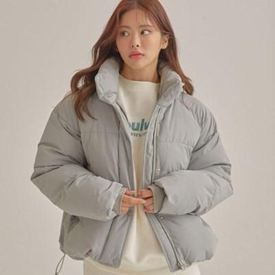 [스파오] 아우터 대전