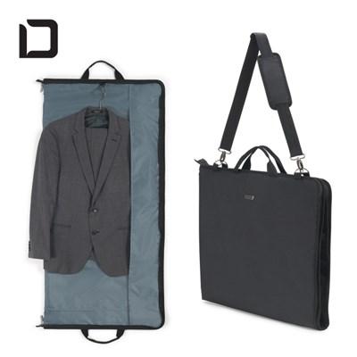 디코타 옷커버 정장/드레스/수트케이스 ECO Garment Cover (D31828)