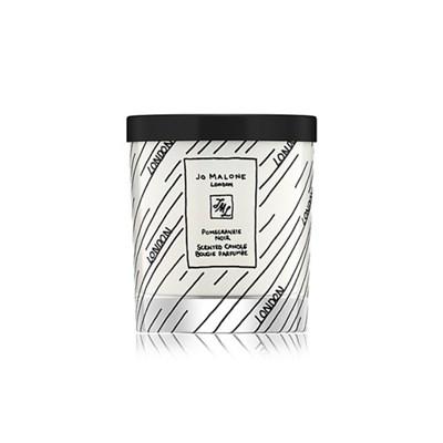 조말론 포머그래니트 누와 홈 캔들 - 런던 에디션 200g