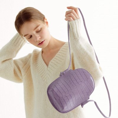 Soap Phone Bag_Lavender