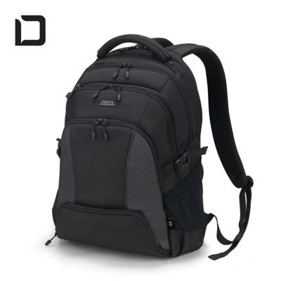 디코타 17.3형 노트북 백팩 ECO Backpack SEEKER (D31814)