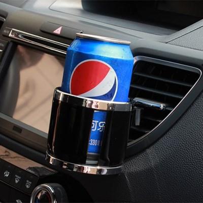 맥스 송풍구컵홀더 / 차량용 컵홀더