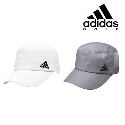 [아디다스골프] 클라이마칠 밀리터리 모자 S50913, S509_(280667)