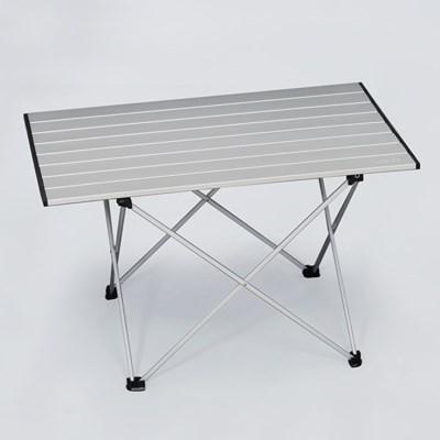 레토 초경량 접이식 캠핑 테이블 LCT-F01 (대형) 파우치포함