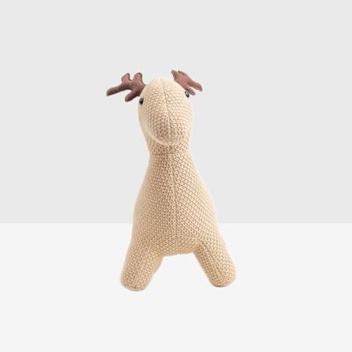 아티슈슈 사슴 인형 Toy- Deer