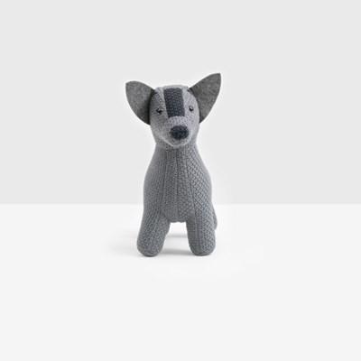 [아티슈슈] 강아지 인형
