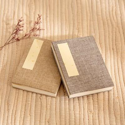 [데코봉봉]전통 돌잡이 책 (파스텔)