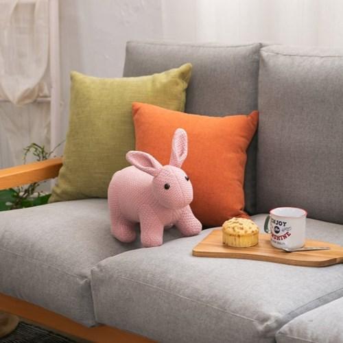 [아티슈슈 ARTICHOUCHOU] 토끼 인형