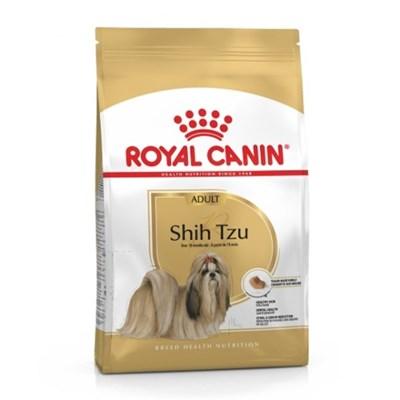 로얄캐닌 독 시츄 어덜트 1.5kg