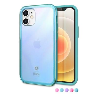 iFace 아이폰12 mini 글라스톤 케이스 [op-00902]