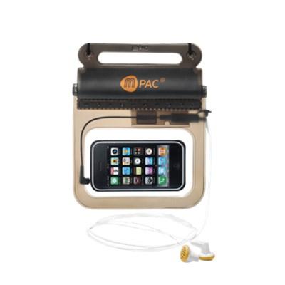 MP3/아이폰전용 엠팩